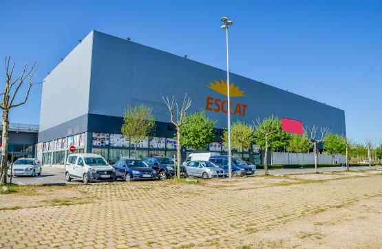 Local en venta en Palafrugell, Girona, Calle la Fanga, 182.900 €, 385 m2