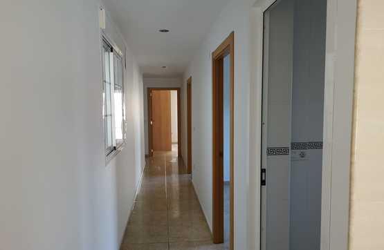 Piso en venta en Piso en Chilches/xilxes, Castellón, 63.300 €, 3 habitaciones, 1 baño, 71 m2