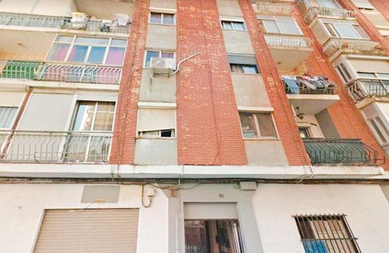 Piso en venta en Torrent, Valencia, Calle Chenillet, 20.010 €, 3 habitaciones, 1 baño, 85 m2