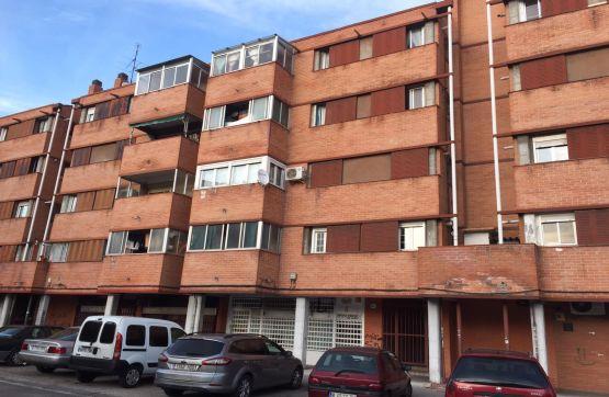Local en venta en Madrid, Madrid, Calle Cazorla, 49.200 €, 40 m2