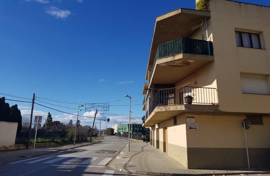 Piso en venta en Sant Pere Pescador, Girona, Calle Empori, 95.500 €, 3 habitaciones, 2 baños, 88 m2
