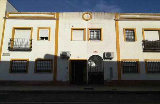 Casa en venta en La Palma del Condado, Huelva, Calle Alcalde Ildefonso Gonzalez, 103.500 €, 4 habitaciones, 2 baños, 100 m2