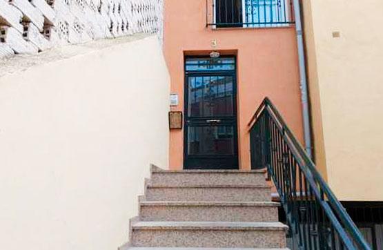 Piso en venta en Churriana de la Vega, Granada, Calle Buenavista, 61.560 €, 2 habitaciones, 1 baño, 77 m2