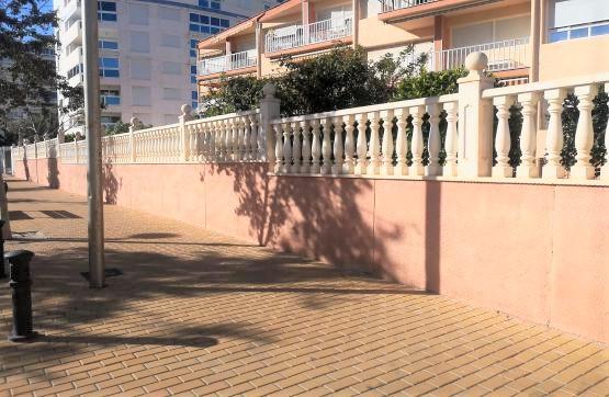 Piso en venta en Alicante/alacant, Alicante, Calle Peñon de Ifac, 210.000 €, 3 habitaciones, 2 baños, 80 m2