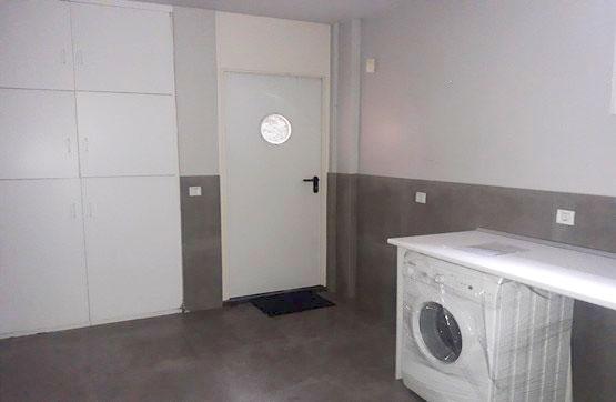 Casa en venta en Casa en Donostia-san Sebastián, Guipúzcoa, 702.700 €, 3 habitaciones, 3 baños, 232 m2, Garaje