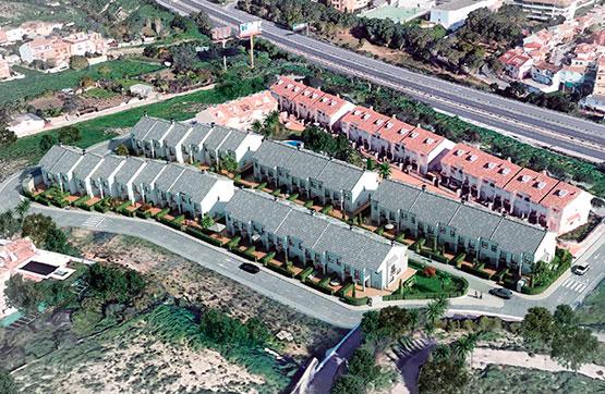 Casa en venta en Fuengirola, Málaga, Calle Virgen del Carmen, 420.000 €, 1 baño, 215 m2