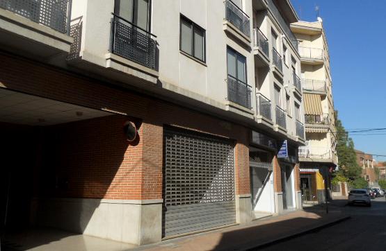 Local en venta en Murcia, Murcia, Calle de la Cruz, 7.000 €, 28 m2