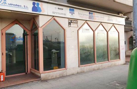 Local en venta en Marín, Pontevedra, Avenida Orense, 65.000 €, 75 m2