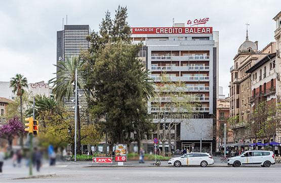 Local en venta en Palma de Mallorca, Baleares, Plaza Porta Pintada, 1.056.300 €, 483 m2