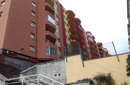 Local en venta en Figueres, Girona, Calle Doctor Ferran, 127.200 €, 180 m2
