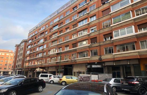 Local en venta en Burgos, Burgos, Calle Julio Saez de la Hoya, 465.000 €, 265 m2