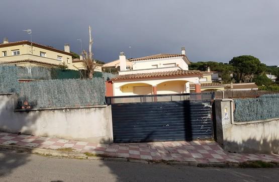 Casa en venta en Vidreres, Girona, Calle Camilla, 172.200 €, 3 habitaciones, 2 baños, 140 m2