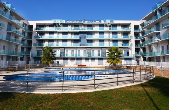 Piso en venta en Cambrils, Tarragona, Calle Riu Anoia, 258.340 €, 3 habitaciones, 2 baños, 127 m2