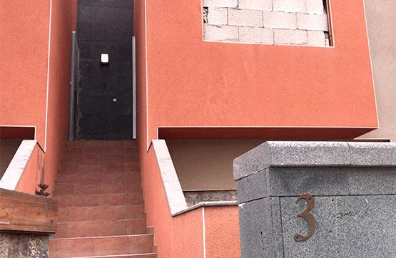 Piso en venta en Puerto del Rosario, Las Palmas, Calle la Cuartilla, 53.779 €, 2 habitaciones, 1 baño, 58 m2