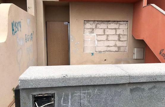 Piso en venta en Puerto del Rosario, Las Palmas, Calle la Cuartilla, 48.847 €, 2 habitaciones, 1 baño, 58 m2