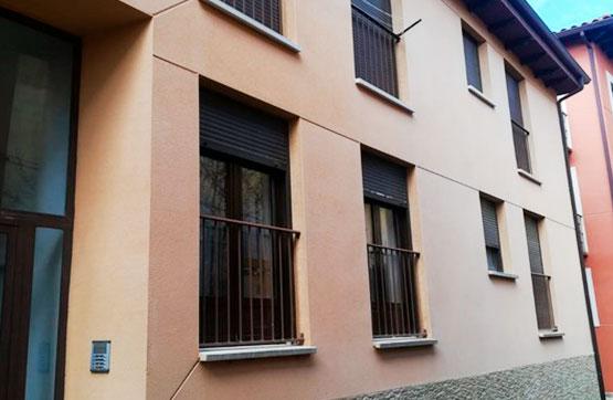 Piso en venta en Brihuega, Brihuega, Guadalajara, Calle Ledancas, 72.500 €, 2 habitaciones, 1 baño, 83 m2