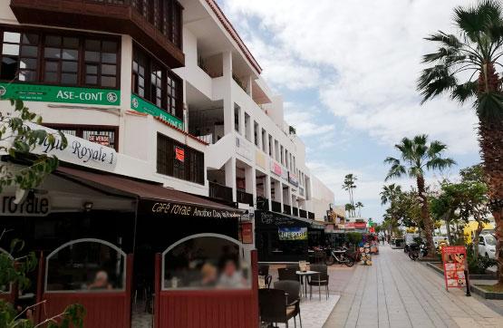 Local en venta en Costa Adeje, Adeje, Santa Cruz de Tenerife, Calle Ernesto Sarti, 130.000 €, 104 m2