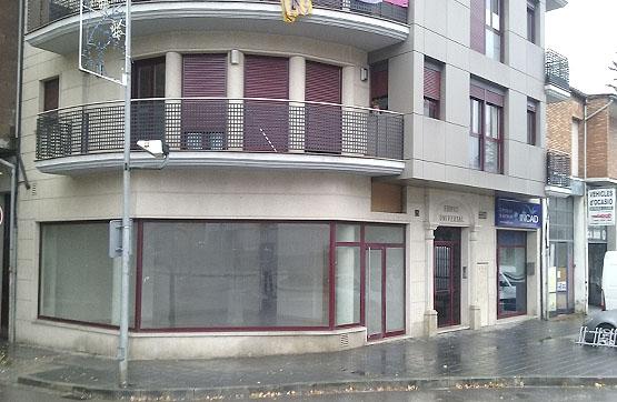 Local en venta en Borda Sellarès, la Seu D`urgell, Lleida, Avenida Saloria, 88.600 €, 77 m2