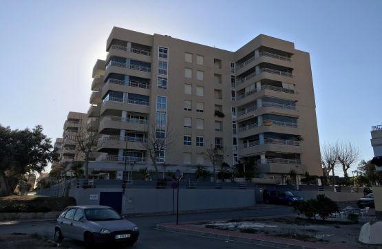 Local en venta en Águilas, Murcia, Calle Iberia, 250.700 €, 525 m2