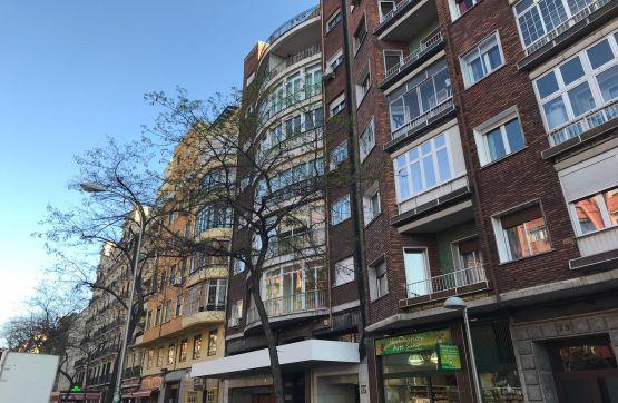 Local en venta en Madrid, Madrid, Calle Ferrocarril, 525.000 €, 287 m2