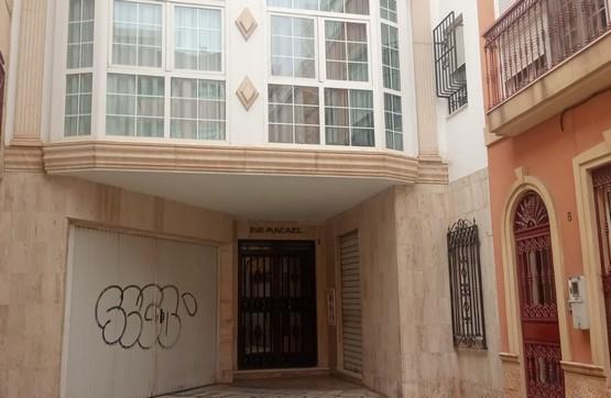 Local en venta en Almería, Almería, Calle Murcia, 58.100 €, 56 m2