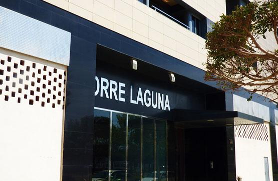 Local en venta en El Ejido, Almería, Avenida Bulevar de El Ejido, 3.430.600 €, 7700 m2