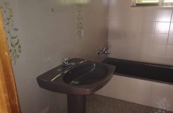 Casa en venta en Casa en Villaluenga de la Sagra, Toledo, 320.000 €, 5 habitaciones, 4 baños, 373 m2
