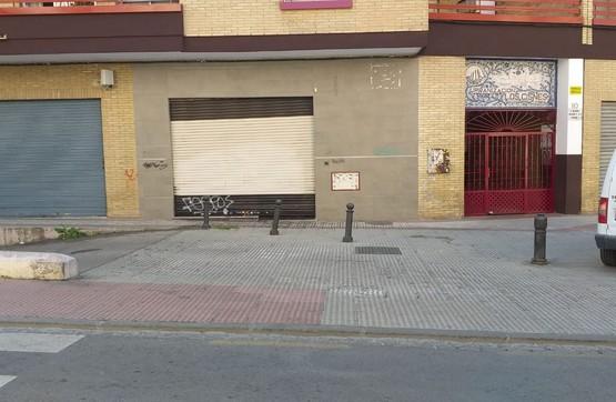 Local en venta en Granada, Granada, Calle Escultor Lopez Azaustre, 40.000 €, 28 m2