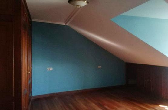 Piso en venta en Piso en A Illa de Arousa, Pontevedra, 364.200 €, 4 habitaciones, 4 baños, 197 m2