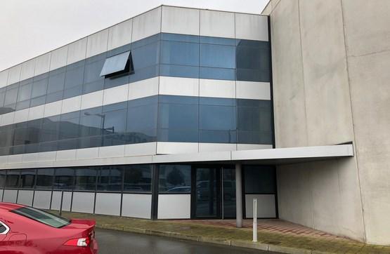 Local en venta en Els Magraners, Lleida, Lleida, Carretera Nacional 240, 203.600 €, 626 m2
