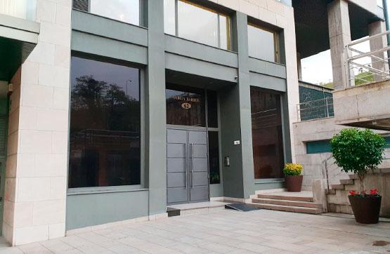Parking en venta en San Xoán Do Monte, Vigo, Pontevedra, Avenida Garcia Barbon, 66.000 €, 71 m2