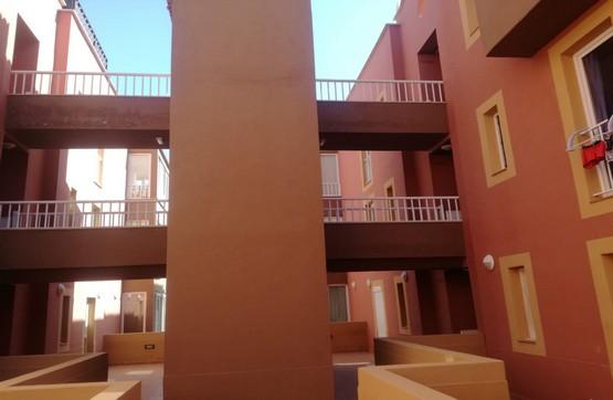 Piso en venta en Geafond, la Oliva, Las Palmas, Calle Pardela, 179.400 €, 3 habitaciones, 2 baños, 118 m2