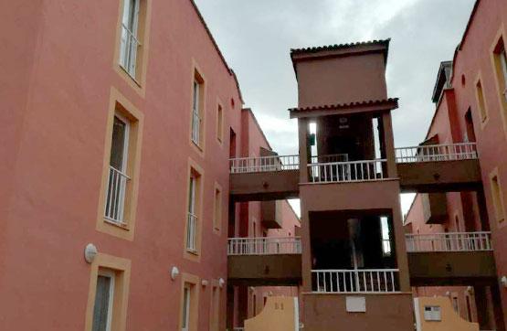 Piso en venta en Geafond, la Oliva, Las Palmas, Calle Pardela, 173.700 €, 3 habitaciones, 2 baños, 115 m2