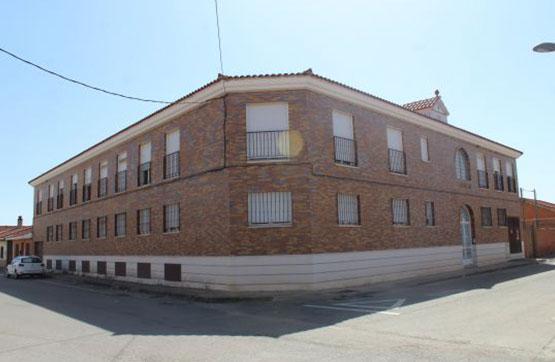 Piso en venta en Malagón, Ciudad Real, Calle Calderon de la Barca, 42.400 €, 2 habitaciones, 1 baño, 75 m2