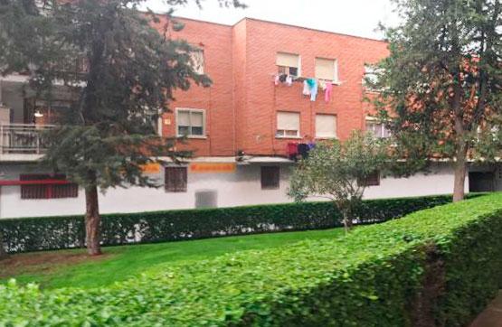 Local en venta en Centro - El Arroyo - la Fuente, Fuenlabrada, Madrid, Avenida Constitucion, 202.800 €, 188 m2