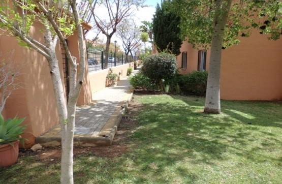 Piso en venta en Piso en Marbella, Málaga, 379.400 €, 3 habitaciones, 3 baños, 175 m2