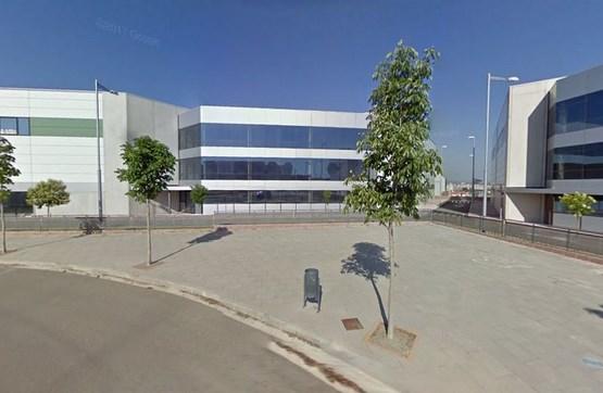 Local en venta en Lleida, Lleida, Carretera Nacional 240 Lleida, 203.600 €, 626 m2