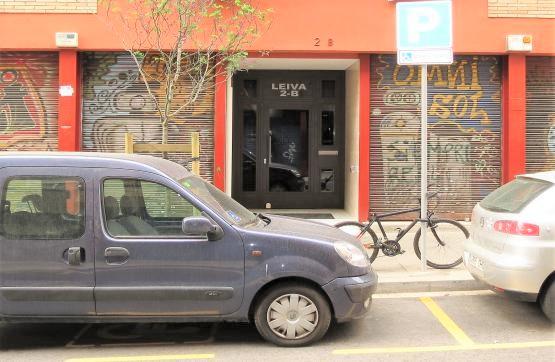 Local en venta en Barcelona, Barcelona, Calle Leiva, 275.000 €, 142 m2