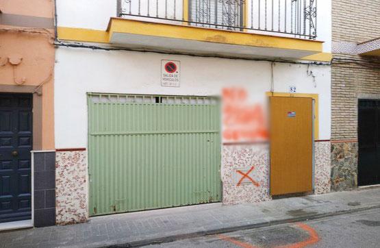 Casa en venta en Sevilla, Sevilla, Calle Villamarique, 100.300 €, 3 habitaciones, 2 baños, 142 m2