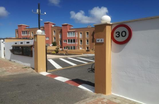 Piso en venta en La Oliva, Las Palmas, Urbanización Mirador de la Dunas, 167.900 €, 3 habitaciones, 2 baños, 115 m2