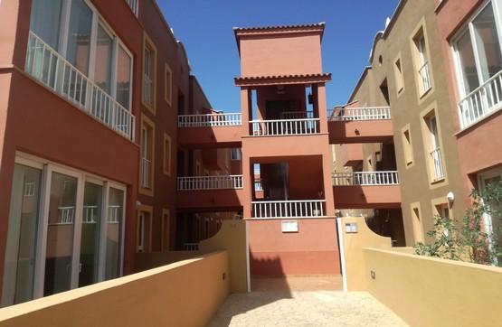 Piso en venta en La Oliva, Las Palmas, Urbanización Mirador de la Dunas, 166.200 €, 3 habitaciones, 2 baños, 113 m2