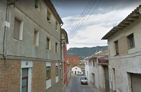 Piso en venta en Balenyà, Barcelona, Calle Teixidors, 121.200 €, 2 habitaciones, 2 baños, 78 m2