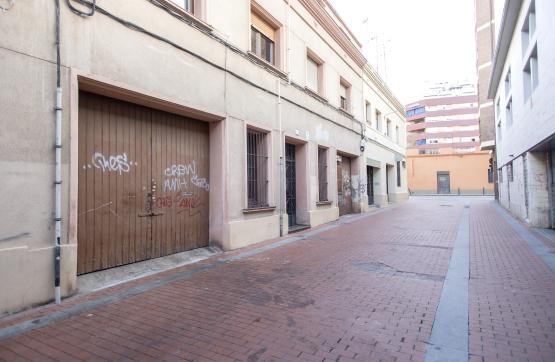 Local en venta en L` Hospitalet de Llobregat, Barcelona, Pasaje Can Xerrico, 75.000 €, 130 m2