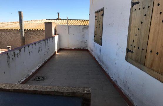 Casa en venta en Casa en Mula, Murcia, 113.000 €, 4 habitaciones, 1 baño, 145 m2, Garaje