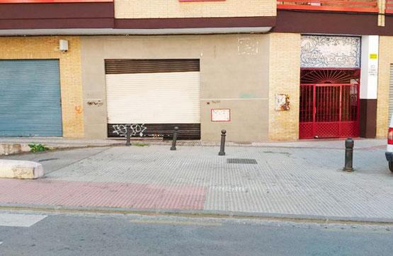Local en venta en Granada, Granada, Calle Escultor Lopez Azaustre, 40.000 €, 29 m2