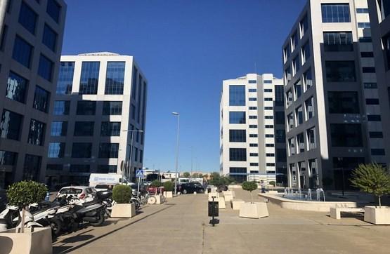 Local en venta en Distrito Norte, Sevilla, Sevilla, Calle Arquitectura, 36.800 €, 41 m2