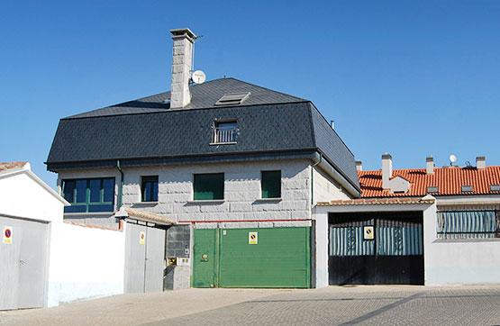 Casa en venta en La Flecha, Arroyo de la Encomienda, Valladolid, Calle Presentacion, 389.500 €, 5 habitaciones, 7 baños, 562 m2