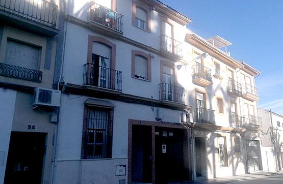 Piso en venta en Las Vegas, Lucena, Córdoba, Calle Parroco Joaquin Jimenez Muriel, 59.040 €, 3 habitaciones, 1 baño, 71 m2