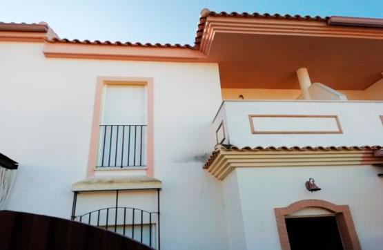Casa en venta en Trigueros, Trigueros, Huelva, Calle Miguel Hernandez, 114.500 €, 3 habitaciones, 2 baños, 110 m2