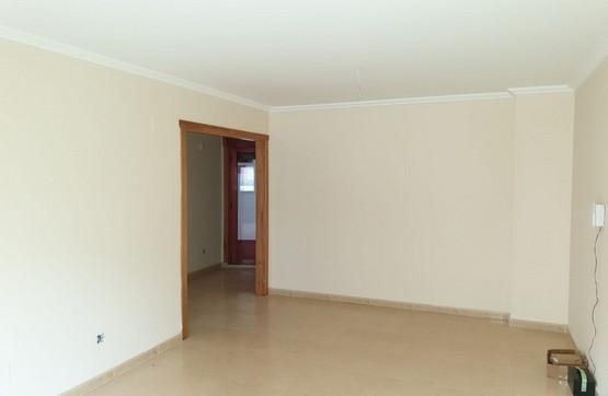 Piso en venta en Piso en Catoira, Pontevedra, 68.310 €, 2 habitaciones, 2 baños, 86 m2, Garaje